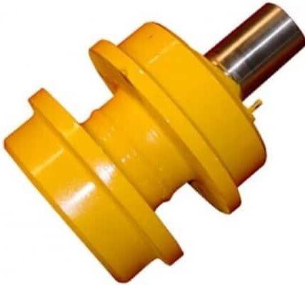 Каток поддерживающий (без кронштейна) 50-21-425СП