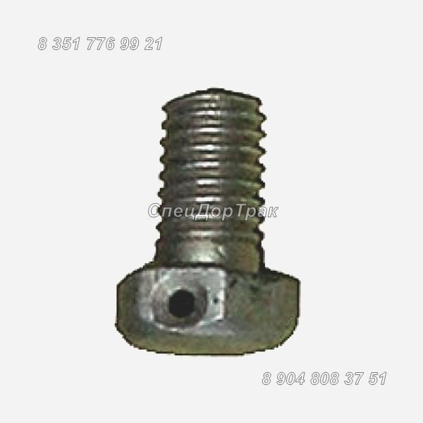Болт бендикса 700-28-2584 (М8*12)