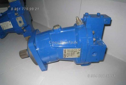 Гидромотор 303.3.56.501
