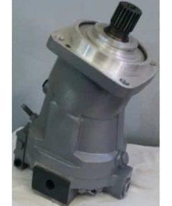 Гидромотор 310.25.13.10