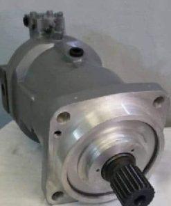 Гидромотор 310.3.250.00.06