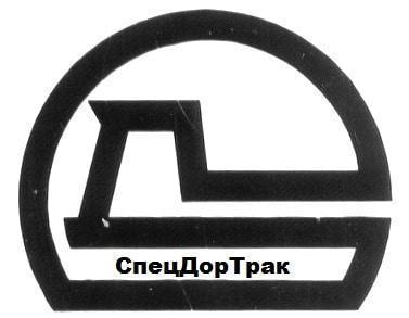 Амортизатор 700-40-4923