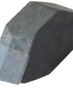 Резец Р-45 М